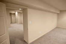 Basement Conversions photo